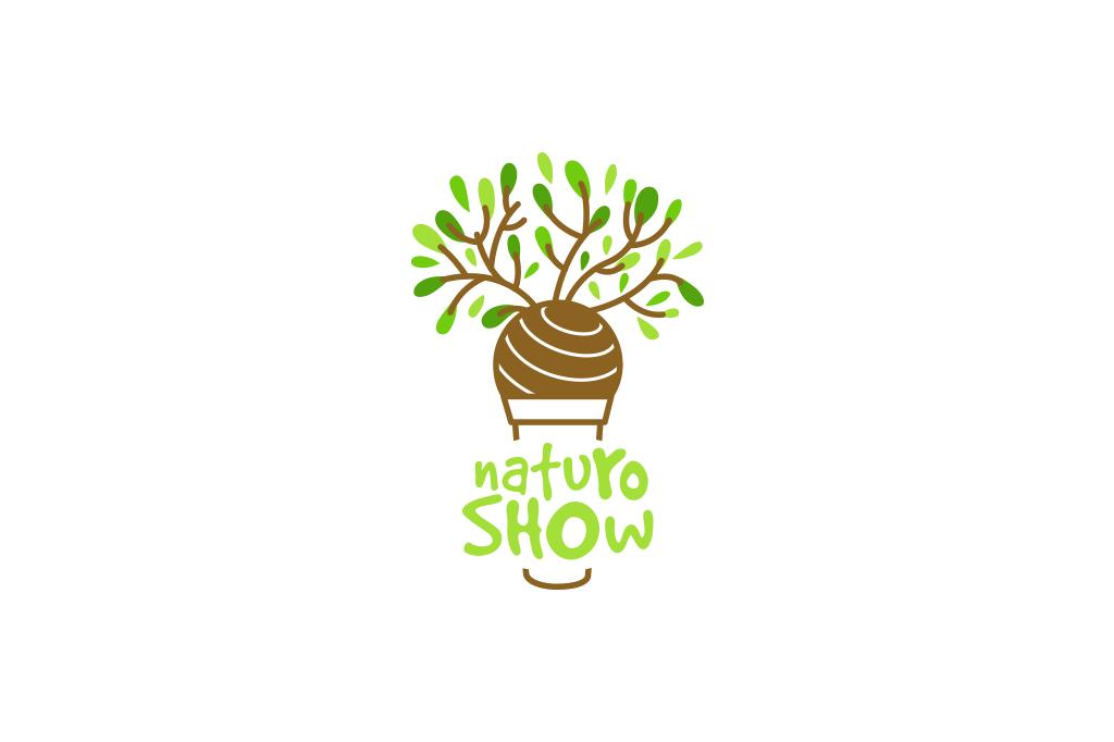 Naturoshow