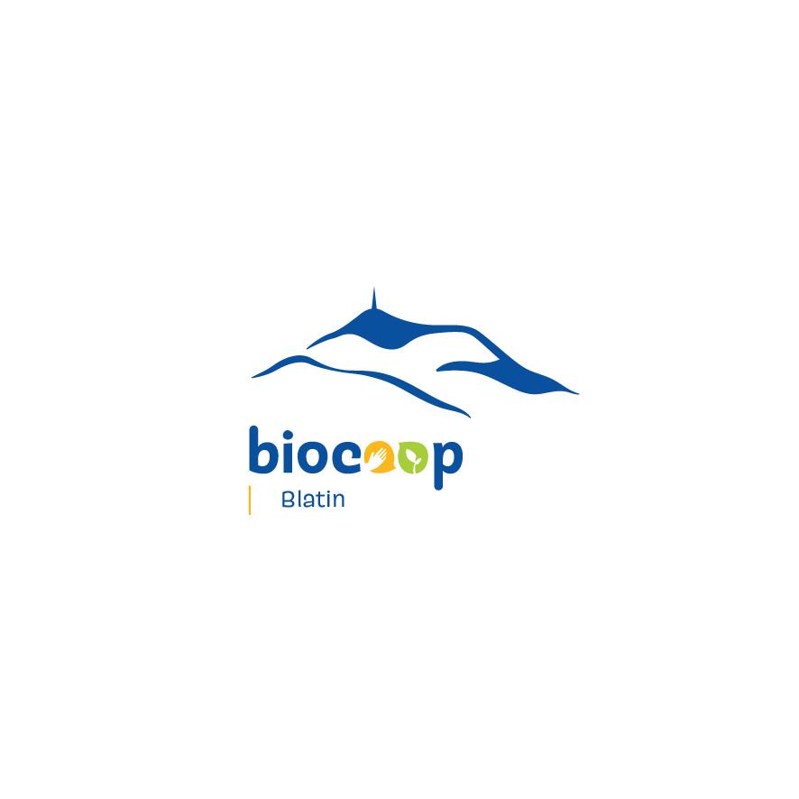 Biocoop Blatin